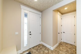 Photo 2: 5 GALLOWAY Street: Sherwood Park House for sale : MLS®# E4244637