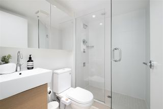 Photo 13: 1707 565 SMITHE STREET in Vancouver: Downtown VW Condo for sale (Vancouver West)  : MLS®# R2505177