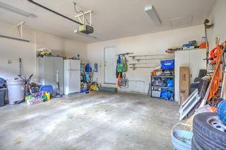 Photo 44: 6180 Thomson Terr in : Du East Duncan House for sale (Duncan)  : MLS®# 877411