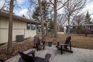 Photo 25: 52 Henday Bay in Winnipeg: Residential for sale (5G)  : MLS®# 202008323