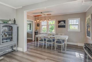 Photo 6: 47 W Maddock Ave in Saanich: SW Gorge House for sale (Saanich West)  : MLS®# 844470