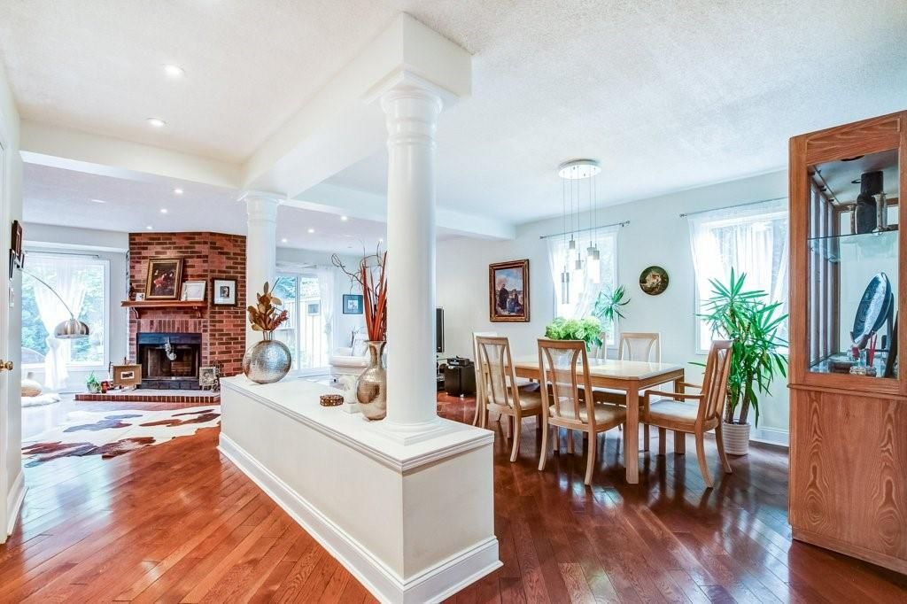 Photo 7: Photos: 23 HARBOUR Drive in Stoney Creek: Residential for sale : MLS®# H4086318