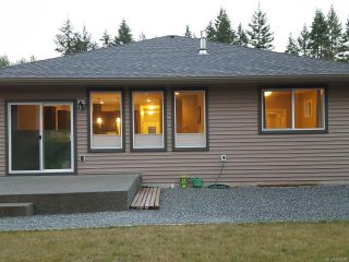 Photo 21: 2773 SWANSON STREET in COURTENAY: CV Courtenay City House for sale (Comox Valley)  : MLS®# 794680