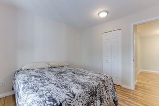 """Photo 15: 208 19721 64 Avenue in Langley: Willoughby Heights Condo for sale in """"Westside Estates"""" : MLS®# R2616852"""