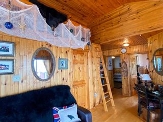 Photo 18: 255 SEAMAN Street in East Margaretsville: 400-Annapolis County Residential for sale (Annapolis Valley)  : MLS®# 202116958