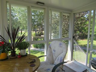 Photo 7: 10316B Henderson Drive in North Battleford: Fairview Heights Residential for sale : MLS®# SK862787