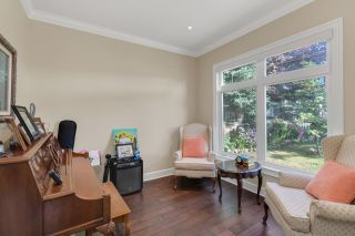 Photo 4: 3203 E 24TH Avenue in Vancouver: Renfrew Heights House for sale (Vancouver East)  : MLS®# R2508172
