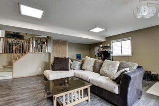 Photo 32: 23 Country Hills Link NW in Calgary: Country Hills Detached for sale : MLS®# A1136461