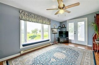 Photo 14: 97 The Cove  Rd in Clarington: Newcastle Freehold for sale : MLS®# E5388752