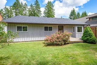 Photo 31: 3341 Egremont Rd in Cumberland: CV Cumberland House for sale (Comox Valley)  : MLS®# 879000