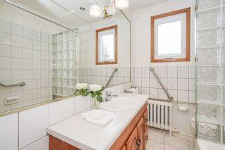 Photo 29: 17 Alpine Avenue in Hamilton: House for sale : MLS®# H4046661