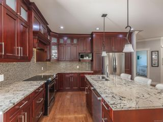 Photo 3: 5512 Fernandez Pl in : Na Pleasant Valley House for sale (Nanaimo)  : MLS®# 875373