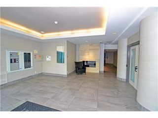 Photo 5: 1406 120 MILROSS Avenue in Vancouver: Mount Pleasant VE Condo for sale (Vancouver East)  : MLS®# V1082902