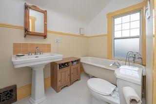 Photo 30: 11024 125 Street in Edmonton: Zone 07 House for sale : MLS®# E4256471