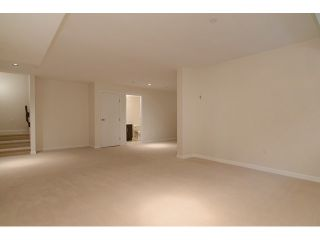 Photo 18: # 27 3750 EDGEMONT BV in North Vancouver: Edgemont Condo for sale : MLS®# V1113238