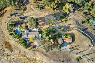 Photo 50: 34960 34962 Highway 128 Hwy in Cloverdale: Sonoma Valley House for sale (Cloverdale, California, USA)