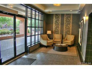 Photo 16: 708 930 Yates St in VICTORIA: Vi Downtown Condo for sale (Victoria)  : MLS®# 739411