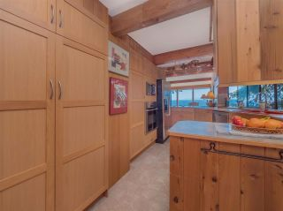 Photo 13: 7287 BELLE Road in Sechelt: Sechelt District House for sale (Sunshine Coast)  : MLS®# R2593697