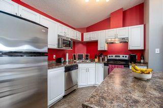 Photo 8: 1421 7339 SOUTH TERWILLEGAR Drive in Edmonton: Zone 14 Condo for sale : MLS®# E4226951