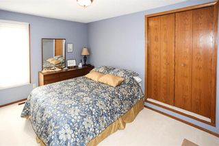 Photo 20: 6 Princemere Road in Winnipeg: Linden Woods Residential for sale (1M)  : MLS®# 202024580