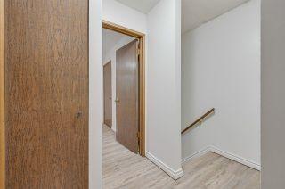 Photo 12: 6614 106 Street in Edmonton: Zone 15 House Half Duplex for sale : MLS®# E4226833
