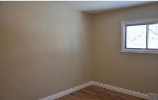 Photo 8: 47 Kingswood: Residential  : MLS®# 15003876