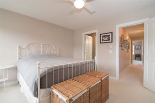 Photo 11: 84 2729 158 STREET in Surrey: Grandview Surrey Townhouse for sale (South Surrey White Rock)  : MLS®# R2347952