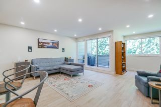 """Photo 7: 5 14085 NICO WYND Place in Surrey: Elgin Chantrell Condo for sale in """"Nico Wynd Estates"""" (South Surrey White Rock)  : MLS®# R2616431"""