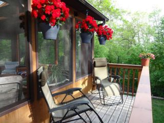Photo 8: 604 River Drive in LORETTE: Dufresne / Landmark / Lorette / Ste. Genevieve Residential for sale (Winnipeg area)  : MLS®# 1308494