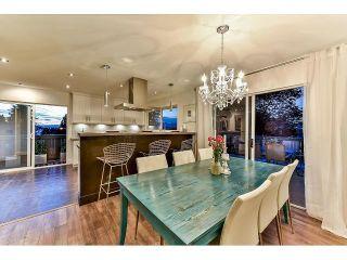 Photo 6: 8801 DELVISTA DR in Delta: Nordel House for sale (N. Delta)  : MLS®# F1448139
