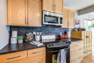 Photo 16: 227 HENDERSON Link: Spruce Grove House for sale : MLS®# E4262018
