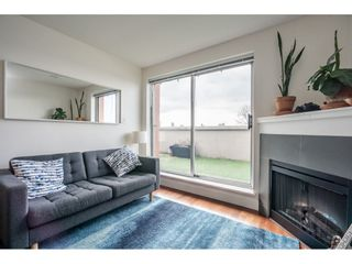 """Photo 13: 504 3811 HASTINGS Street in Burnaby: Vancouver Heights Condo for sale in """"MODEO"""" (Burnaby North)  : MLS®# R2559916"""