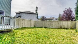Photo 43: 28 1730 LEGER Gate in Edmonton: Zone 14 House Half Duplex for sale : MLS®# E4264103