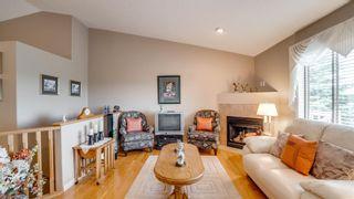 Photo 6: 28 18 Charlton Way: Sherwood Park House Half Duplex for sale : MLS®# E4251838