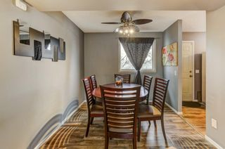 Photo 13: 414 406 Blackthorn Road NE in Calgary: Thorncliffe Row/Townhouse for sale : MLS®# A1079111