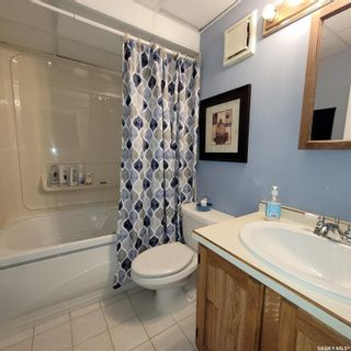 Photo 29: 605 Y Avenue North in Saskatoon: Mount Royal SA Residential for sale : MLS®# SK867199