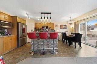 Photo 33: 146 Cranfield Crescent SE in Calgary: Cranston Detached for sale : MLS®# A1095687