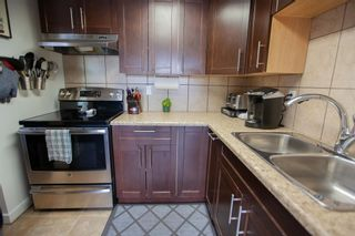 Photo 10: 505 WILLOW Court in Edmonton: Zone 20 Townhouse for sale : MLS®# E4260279