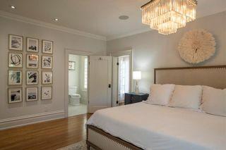 Photo 20: 120 Waterloo Street in Winnipeg: River Heights North Residential for sale (1C)  : MLS®# 202113087