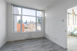 Photo 10: 201 200 NELSON'S Crescent in New Westminster: Sapperton Condo for sale : MLS®# R2542707