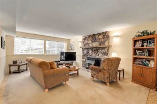 """Photo 20: 1853 HARBOUR Drive in Coquitlam: Harbour Place House for sale in """"HARBOUR PLACE"""" : MLS®# R2571949"""