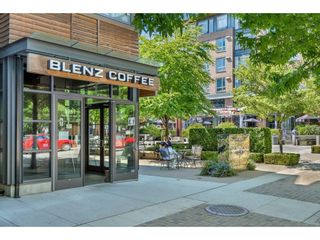 Photo 26: 104 3382 WESBROOK Mall in Vancouver: University VW Condo for sale (Vancouver West)  : MLS®# R2604823