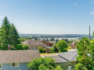 Photo 27: 7522 DUNSMUIR Street in Mission: Mission BC House for sale : MLS®# R2597062