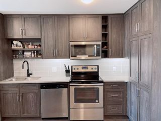 Photo 9: 1405 350 Livingston Common NE in Calgary: Livingston Apartment for sale : MLS®# A1087117