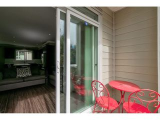 """Photo 18: 8 14285 64 Avenue in Surrey: East Newton Townhouse for sale in """"ARIA LIVING"""" : MLS®# R2618400"""