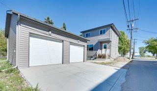 Photo 10: 11814 79 Street in Edmonton: Zone 05 House Half Duplex for sale : MLS®# E4229017