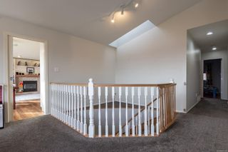 Photo 5:  in : CR Campbell River Central House for sale (Campbell River)  : MLS®# 867139