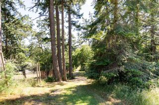 Photo 48: 4409 William Head Rd in : Me Metchosin Mixed Use for sale (Metchosin)  : MLS®# 881576