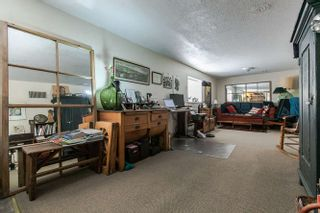 Photo 12: 266 E 17TH AVENUE in Vancouver: Main House for sale (Vancouver East)  : MLS®# R2075031