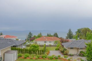 Photo 51: 5059 Wesley Rd in Saanich: SE Cordova Bay House for sale (Saanich East)  : MLS®# 878659